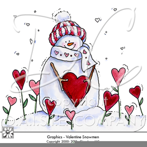 Valentine free images at. Country clipart