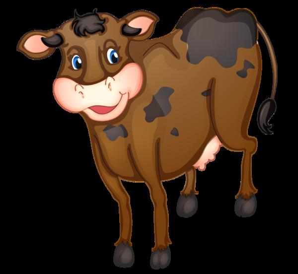 Tubes vaches cow pinterest. Farmhouse clipart preschool
