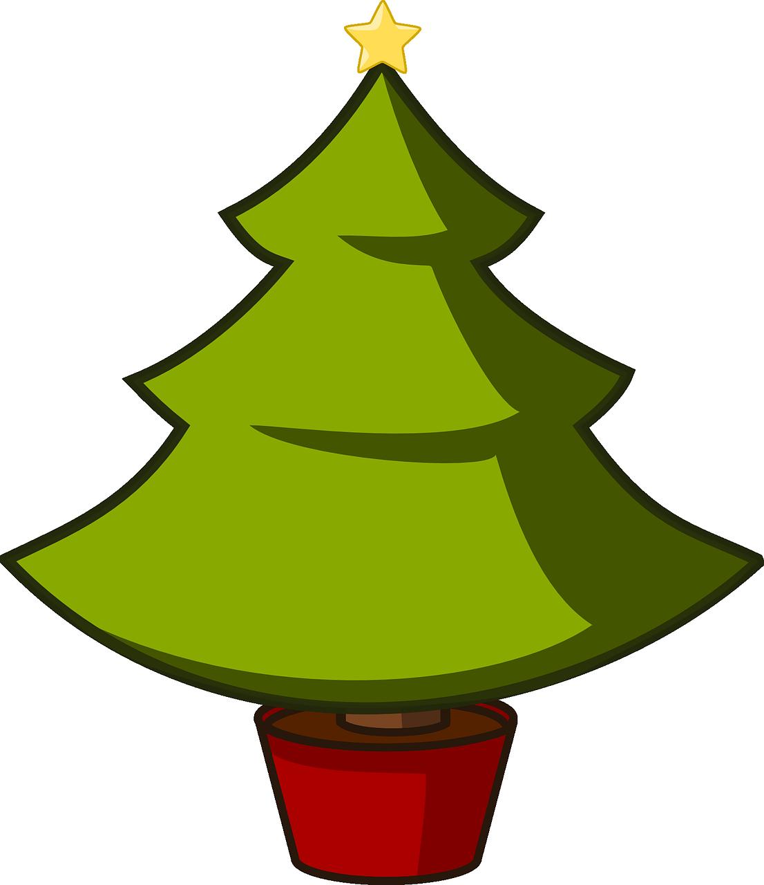 Fire clipart christmas tree. Auburn boy scout pickup