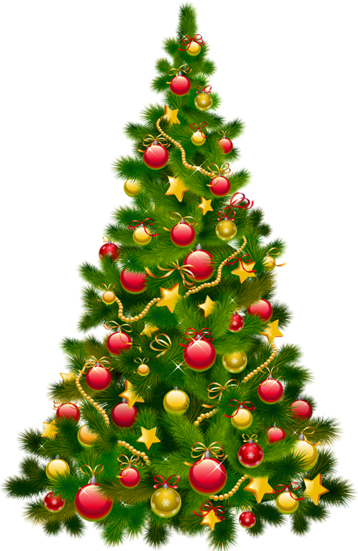 Gingerbread clipart christmas tree. Png images free download