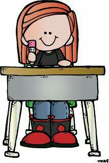 Pin by annali augustyn. Country clipart classroom
