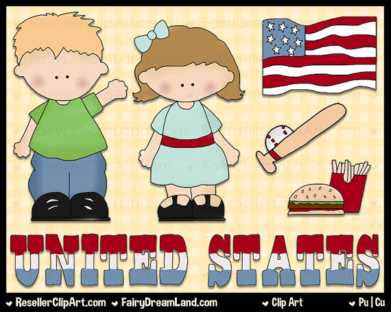 Country clipart classroom. Kids clip art library
