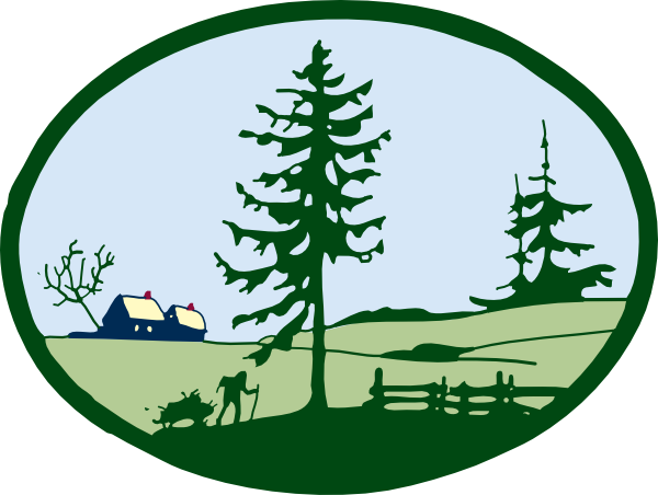 clipartlook. Country clipart clip art