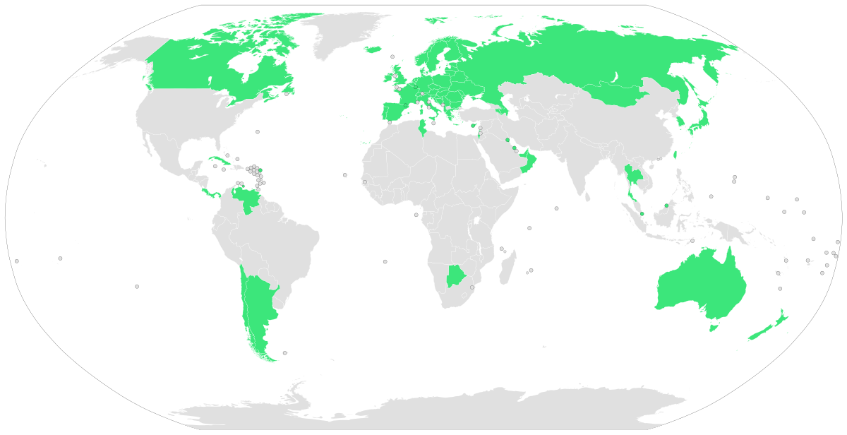 Healthcare in wikipedia . Country clipart country europe