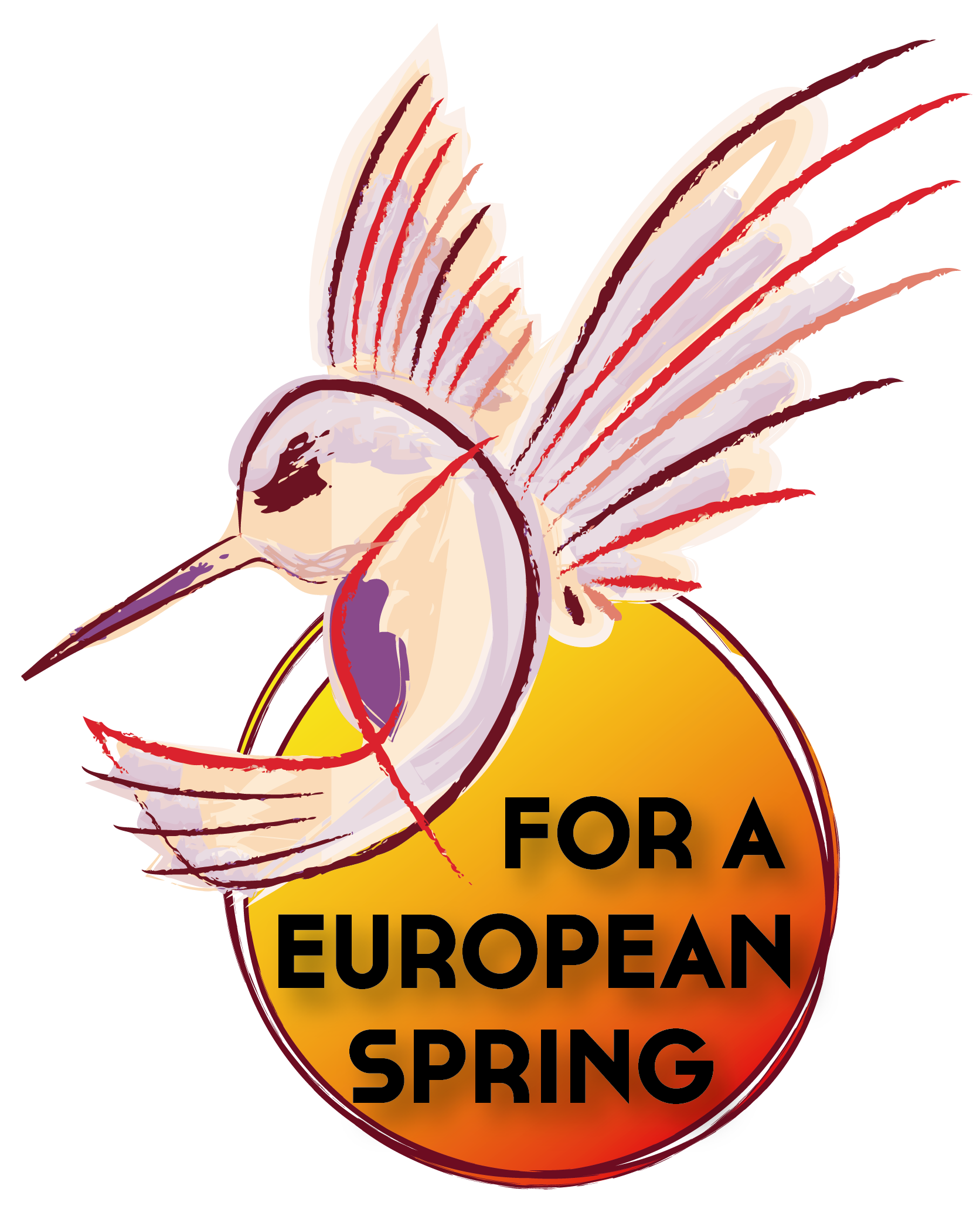 Country clipart country europe. For a european spring