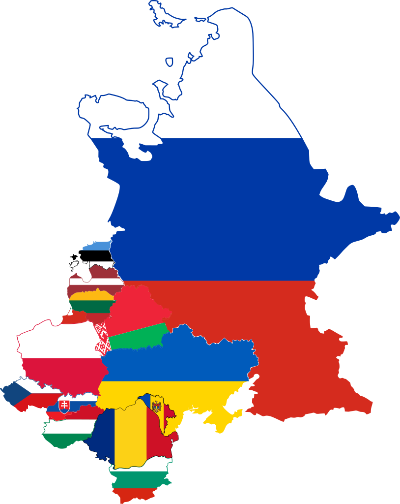 Country clipart country europe. File flag map of