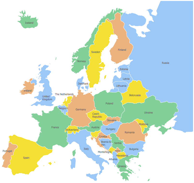 Free download clip art. Europe clipart country europe