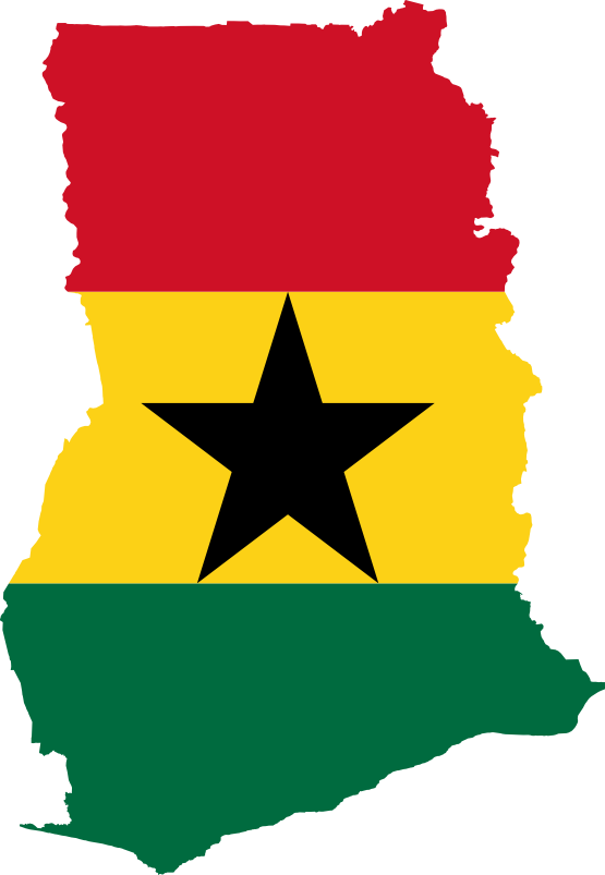 Ghana http mamemimo com. Country clipart country flag