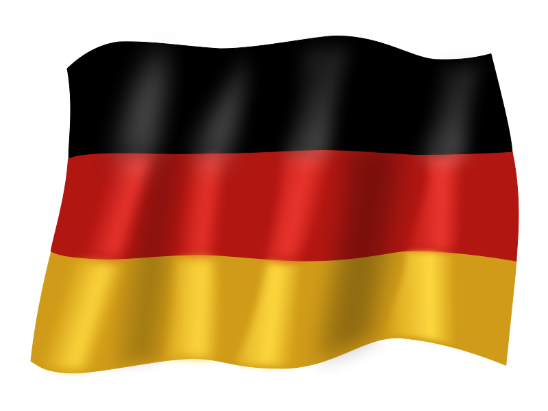 Png image purepng free. German clipart flag germany