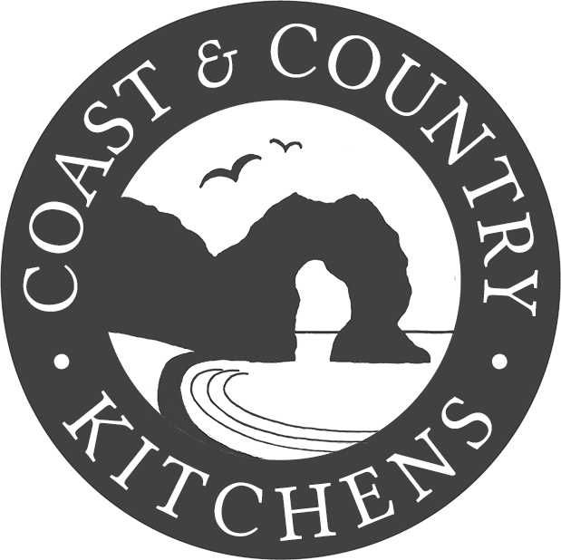 Country clipart country kitchen. Coast kitchens independent fitters
