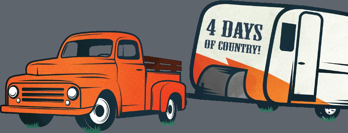 Country clipart country music. Rockin river fest merritt