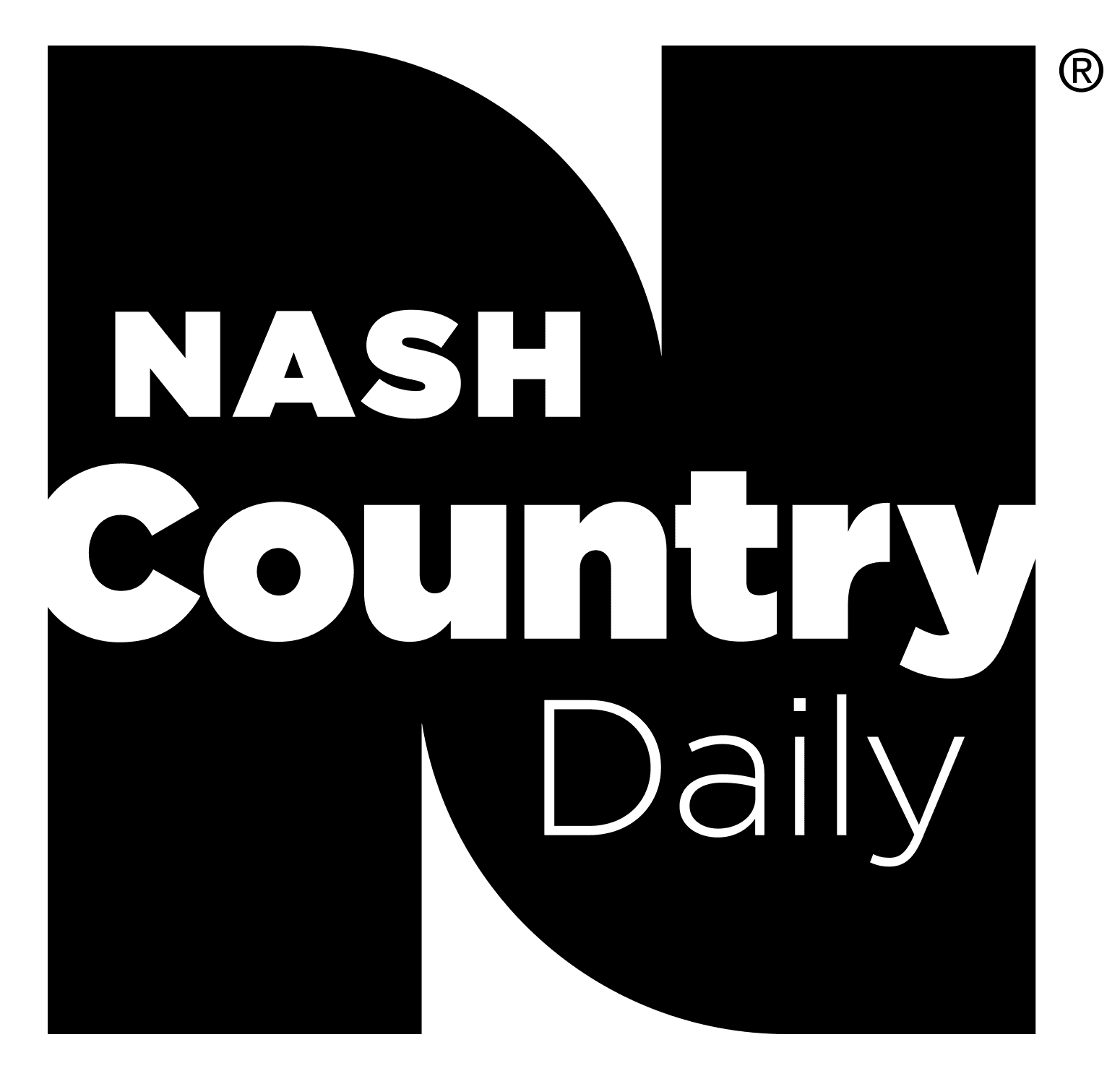 News nash daily . Country clipart country music
