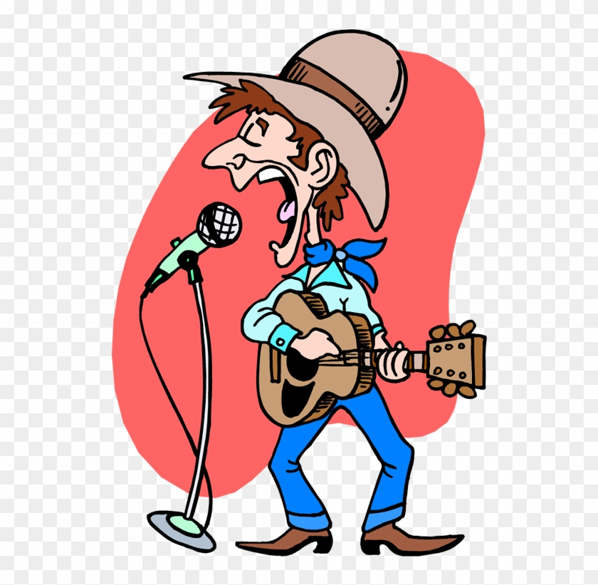 Musician clip art hd. Country clipart country singer