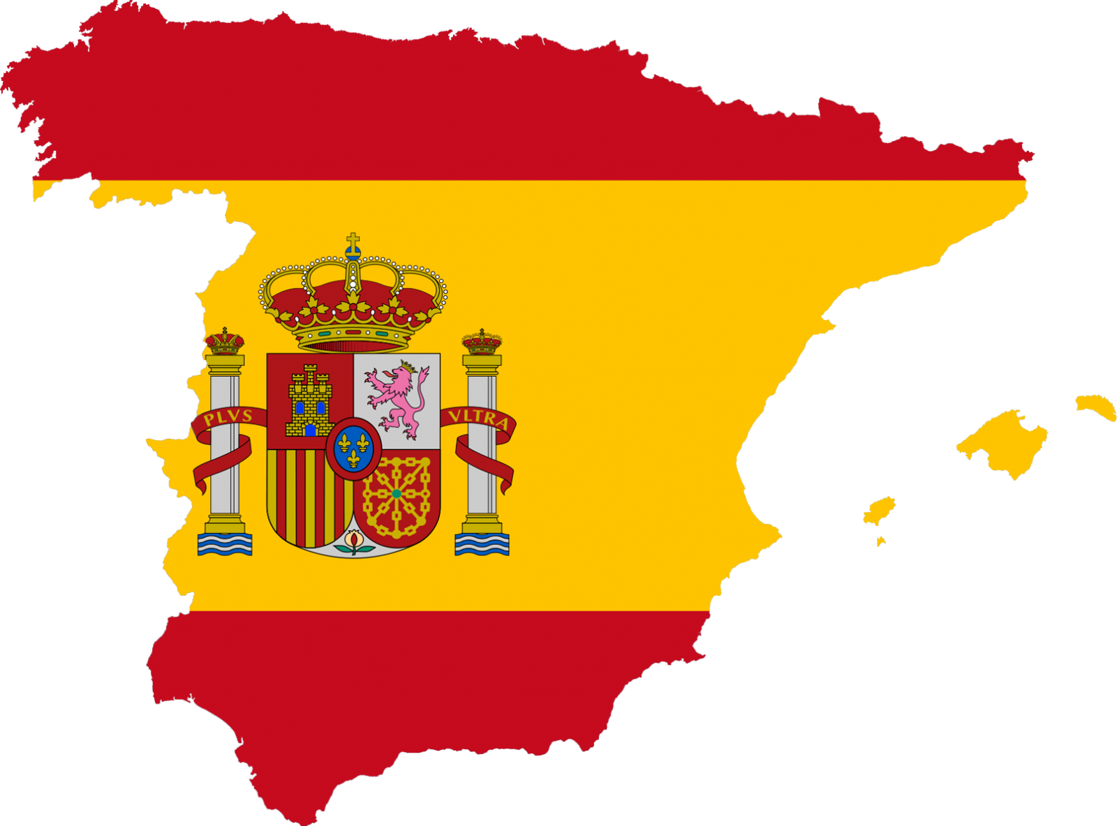 Spanje google zoeken spains. Politics clipart political spectrum