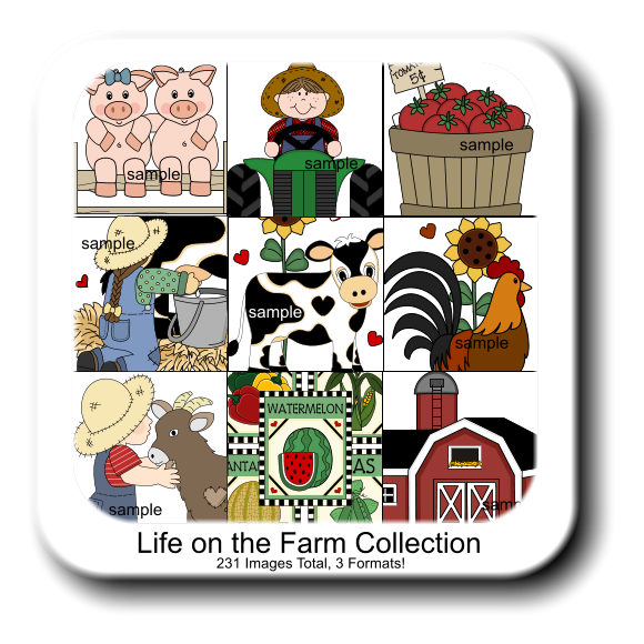 Clip art and graphics. Country clipart developed country