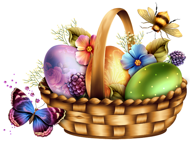 Theme crafting pinterest. Gate clipart easter
