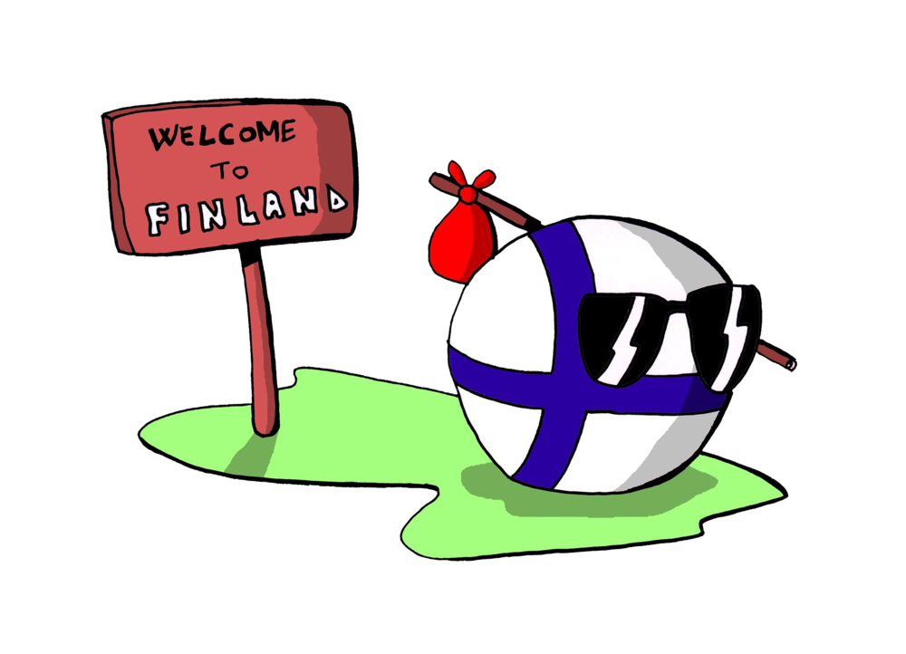 This is why young. Immigration clipart emigration