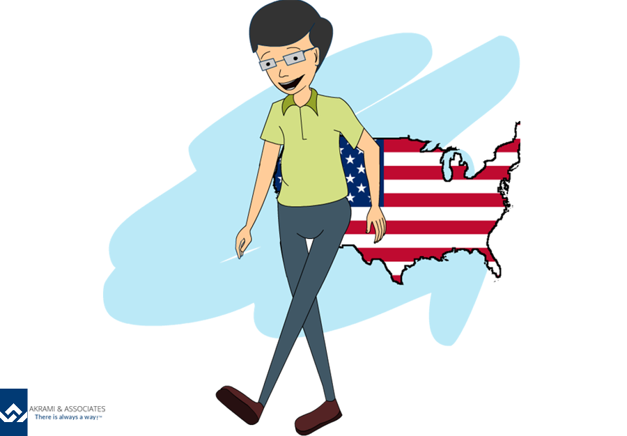 Jobs clipart foreign worker. Us immigration