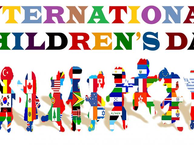 Free download clip art. Country clipart international day