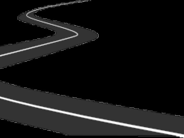 huge freebie download. Pathway clipart lane