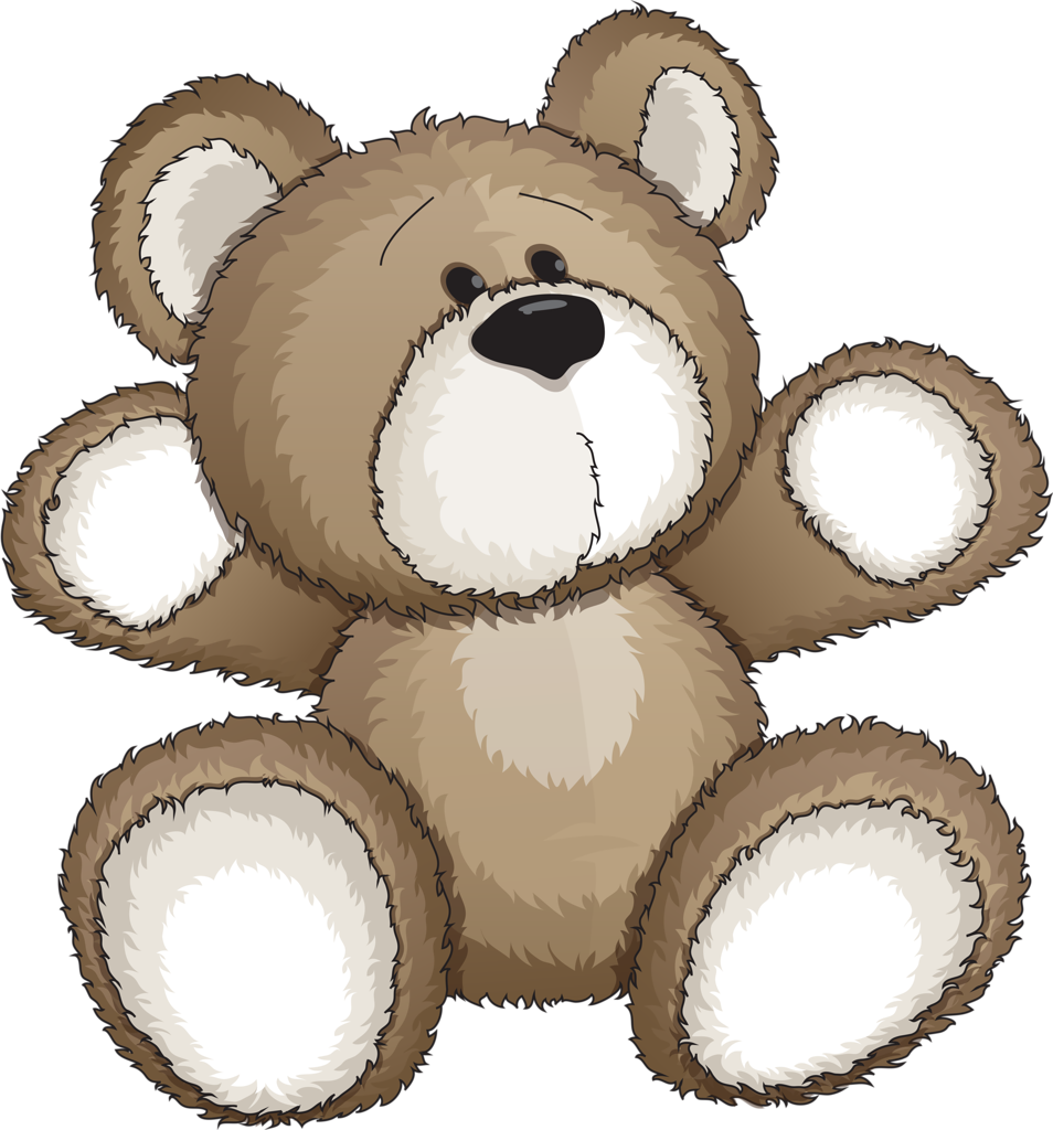Quilting clipart teddy bear. Png pinterest bears and