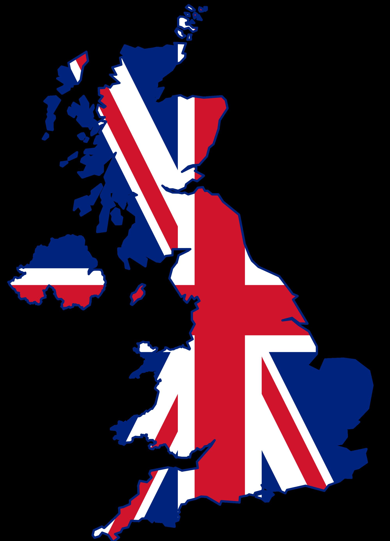 English clipart literature british. Britain england the american
