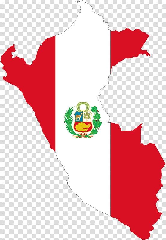 Country clipart transparent. Flag of peru national