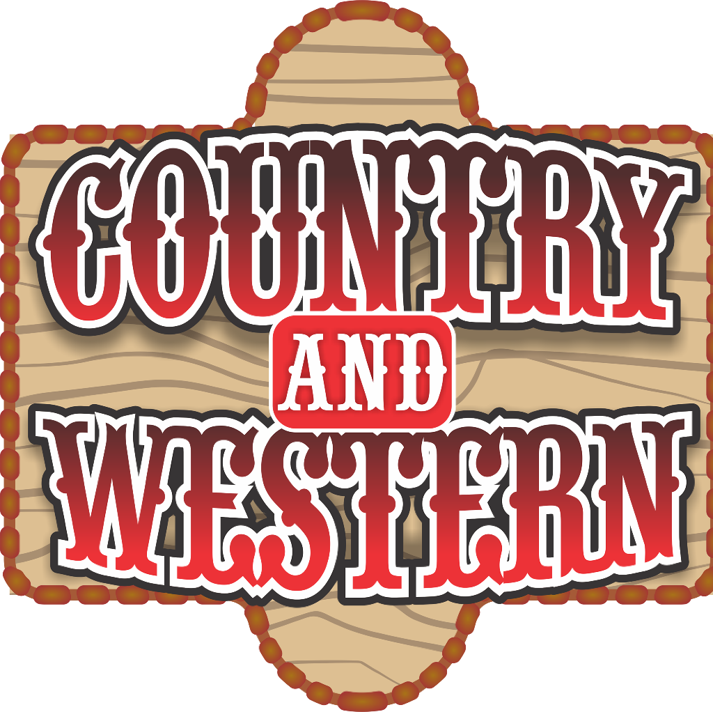 And weekend st ives. Country clipart western music