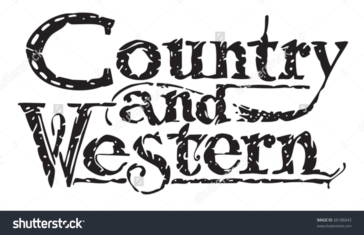 Country clipart western music. Free cliparts download clip