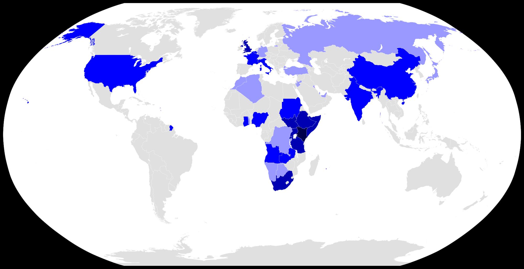 List of international trips. President clipart presidential inauguration