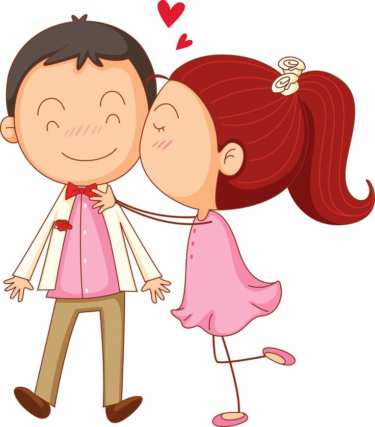 Couple clipart.  collection of cute