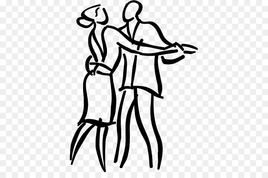 Clip art couples dance. Couple clipart