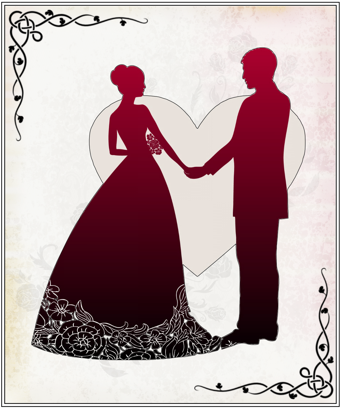 Couple clipart attraction. J png przydasie lubne