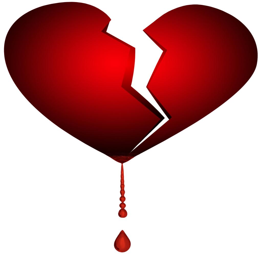 Break up png images. Couple clipart breakup