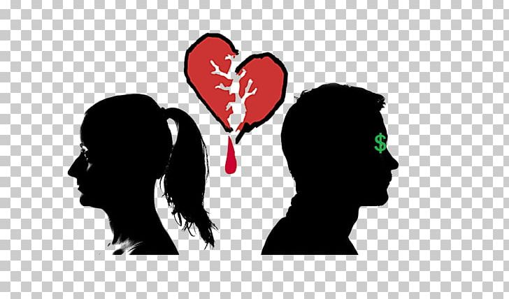 Love png brand break. Couple clipart breakup