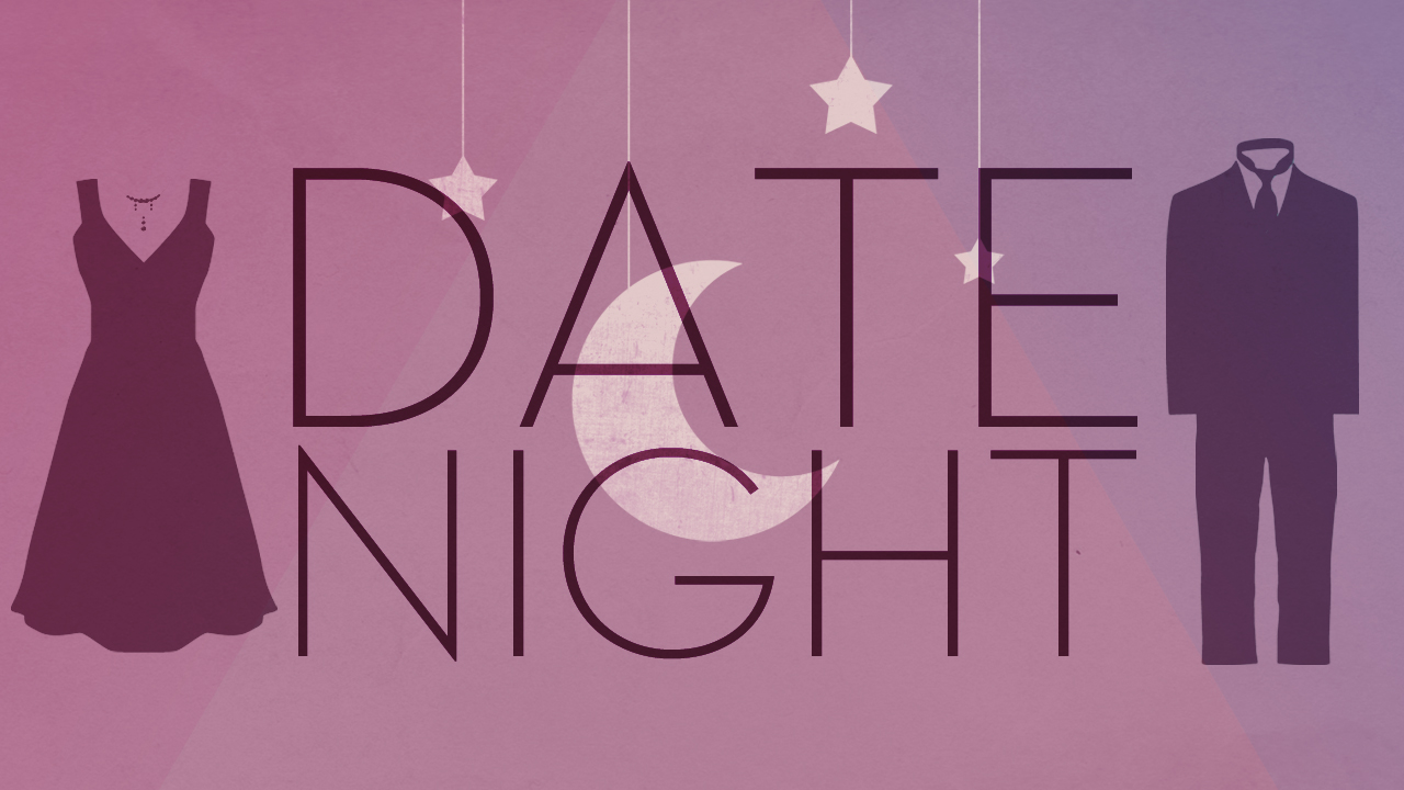 Free cliparts download clip. Couple clipart date night