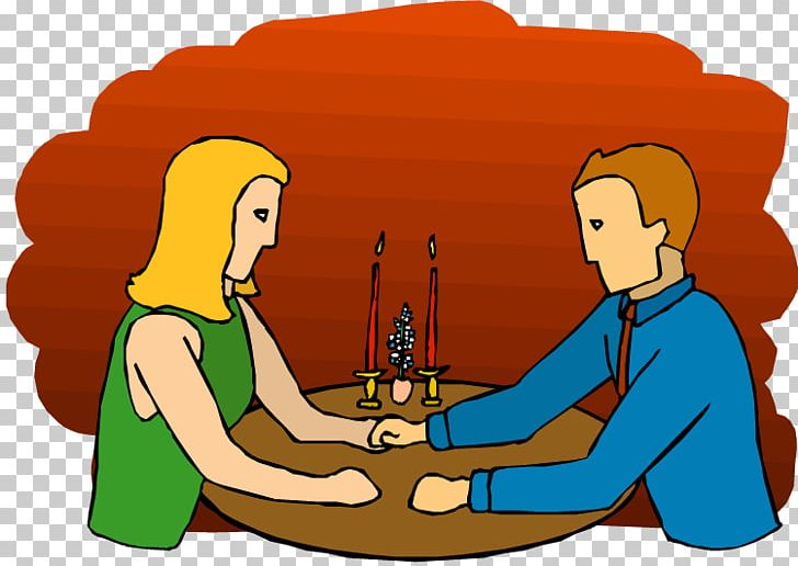Couple clipart date night. Dating first png art