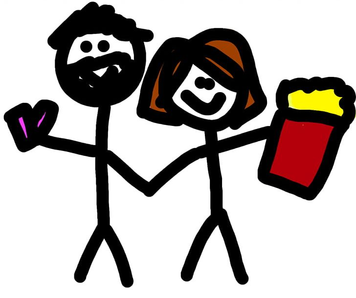 Couple clipart date night. Dating website png art