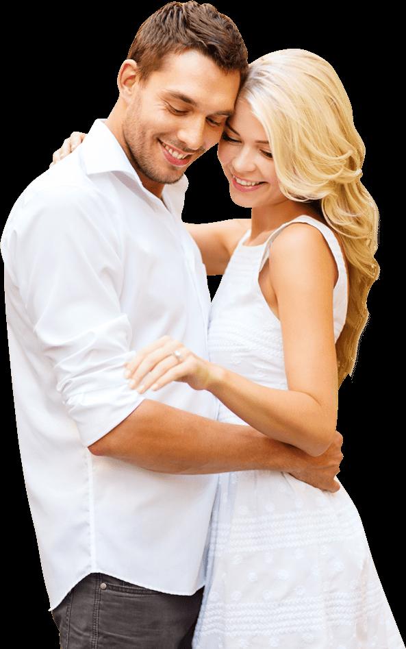 In love png photos. Hug clipart couple hug