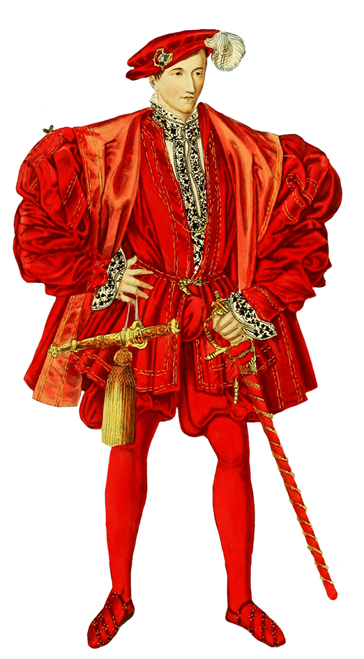 Knights clipart nobleman. Medieval queen philippa dressed