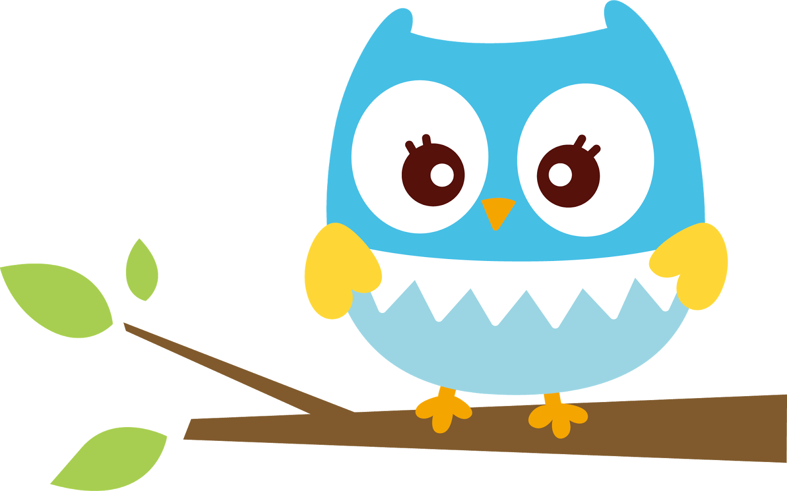 So pretty oh my. Owls clipart couple
