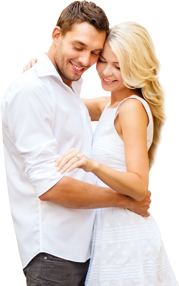 Couple clipart perfect couple. Png transparent images all