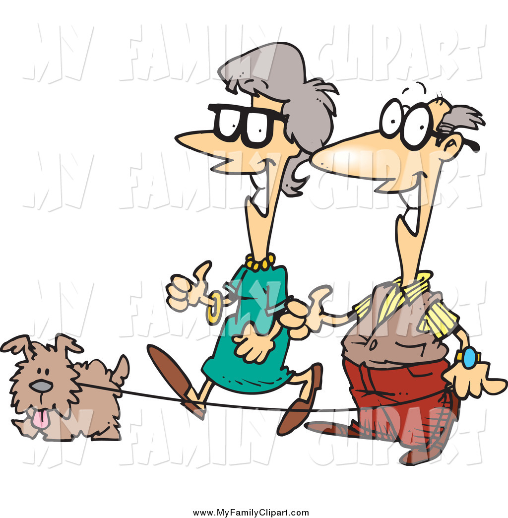 Couple clipart retirement. Retired free download best
