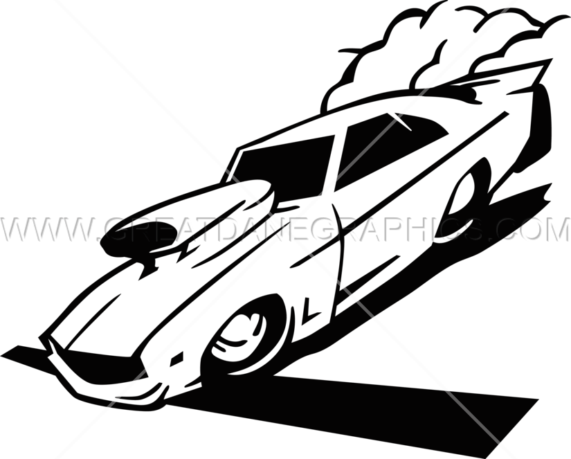 race clipart auto racing