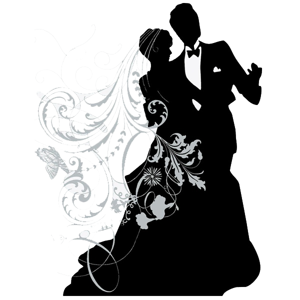 Dancer clipart wedding.  png places to