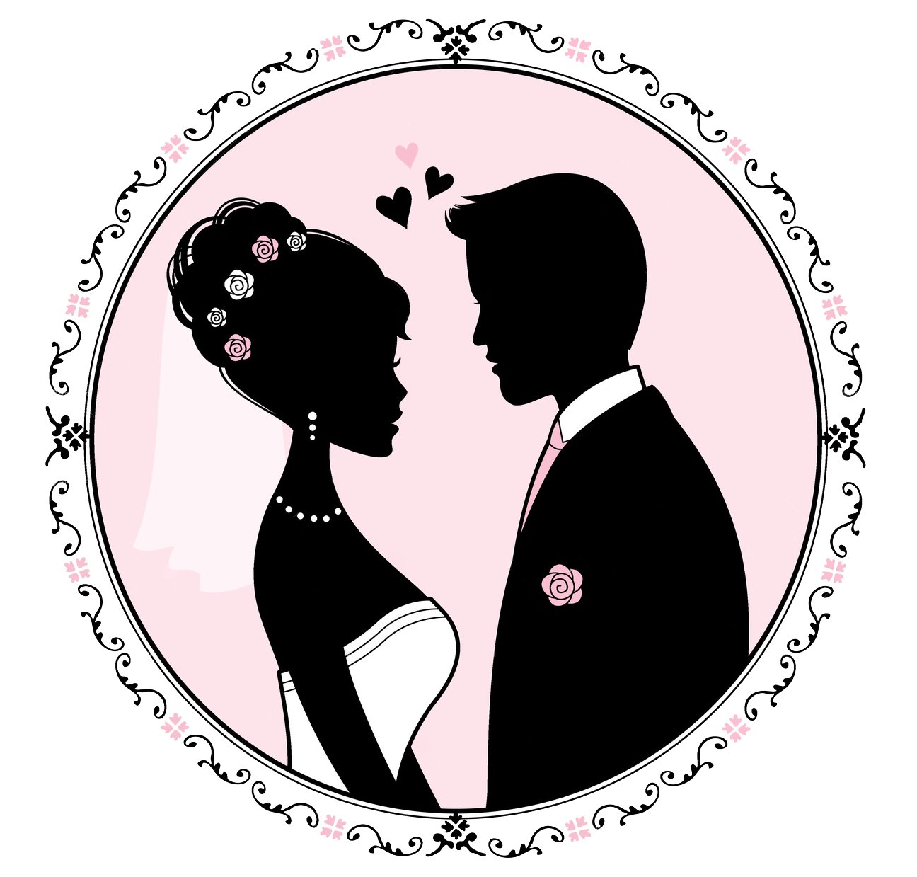 Couple clipart sikh. Pin by m art