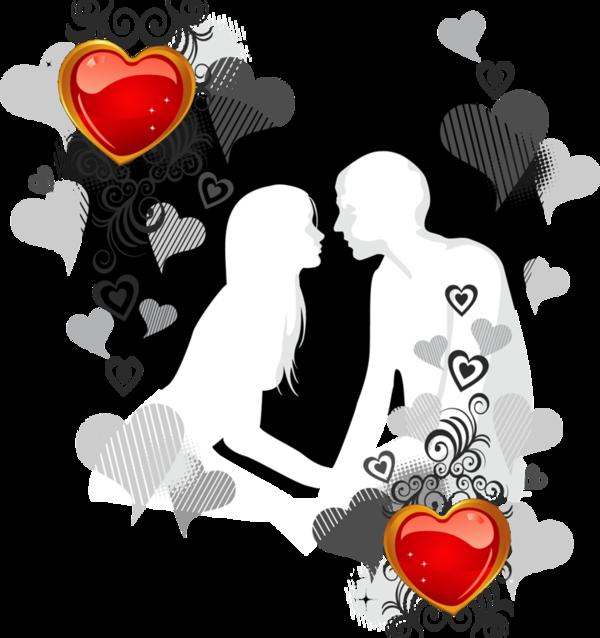 Couples romance romantic pinterest. Couple clipart sikh