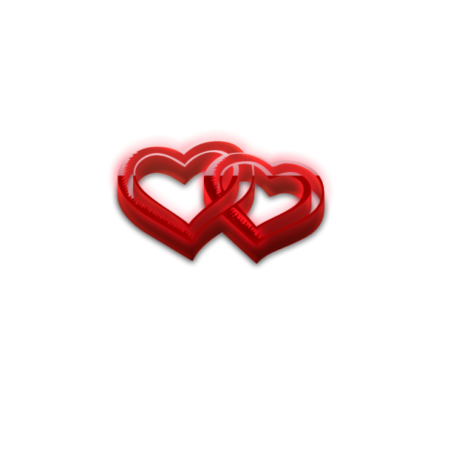 Couple clipart true love. Romantic flower png and