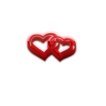 Png vector psd and. Couple clipart true love