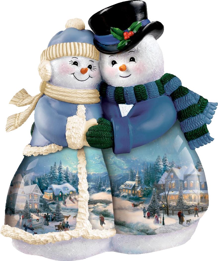Couple clipart winter. Frosty snowman pinterest crafts